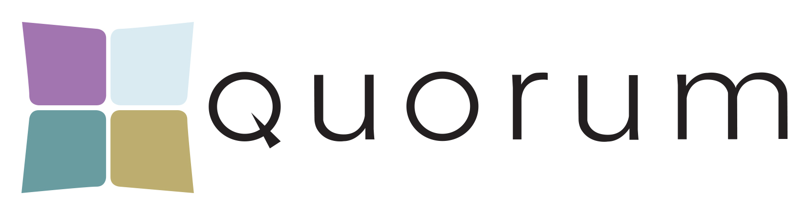 Quorum Network Resources