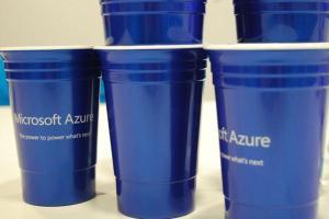 AzureCon 2