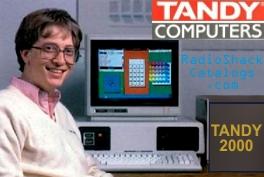 bill_gates_tandy2000