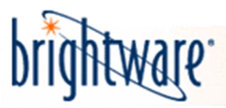 logo-brightware