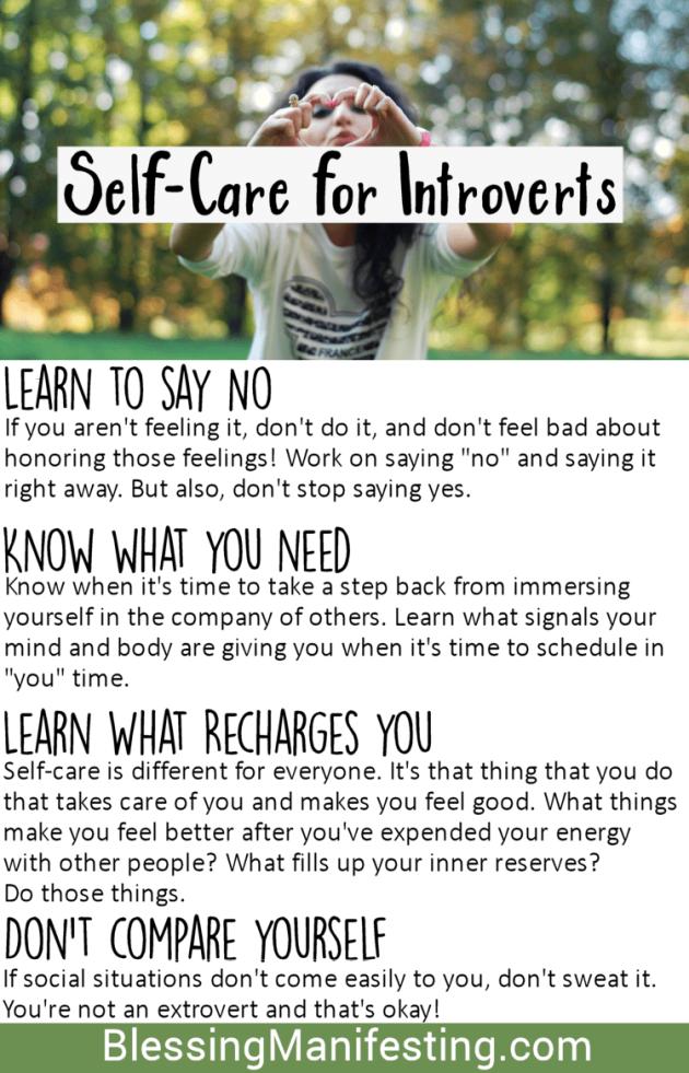 selfcareintroverts2